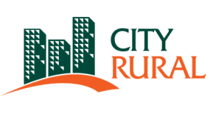 Market Stall Liability Insurance – City Rural